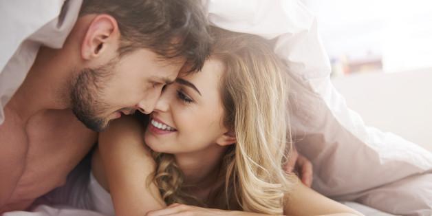 Manche haben mehr Sexpartner als andere.