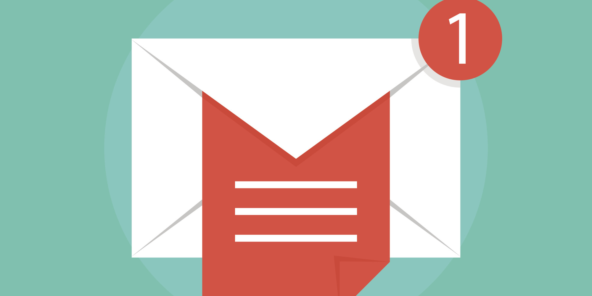 email flirthookup click