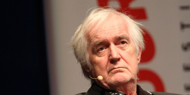 """Schweden trauert um seinen Erflogsautor Henning Mankell. Aus seiner Feder stammten unter anderem die """"Wallander""""-Krimis."""
