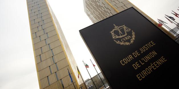 EU-Urteil: Daten von Nutzern in den USA nicht ausreichend geschützt