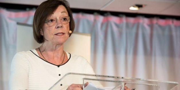 """""""Il n'y a pas de reconnaissance de la RASD"""", selon la secrétaire d'Etat suédoise aux Affaires étrangères"""
