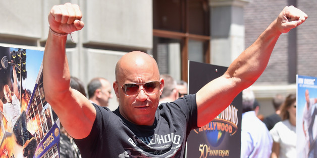 Statt Vin Diesel wird F. Gary Gray die Regie für den neuen Teil übernehmen.