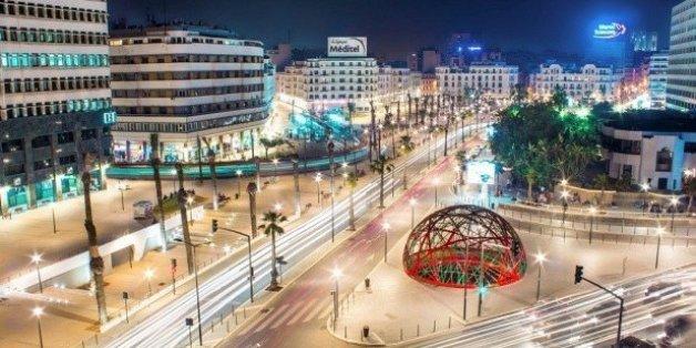 Bonne gouvernance en Afrique: Le Maroc tire son épingle du jeu