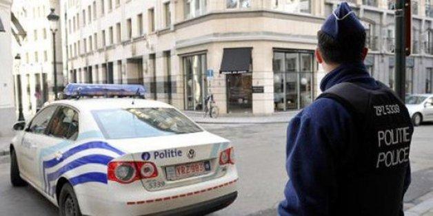 """Des policiers marocains en """"Erasmus"""" en Belgique (et vice-versa)"""