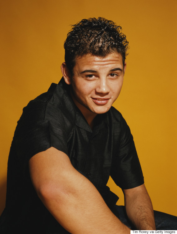 ryan thomas coronation street