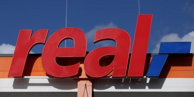 Nicht nur die Supermarktkette Real will die Löhne ihrer Mitarbeiter kürzen.