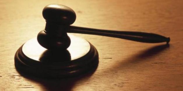 L'ex-président de la commune d'Ain Aouda condamné pour viol