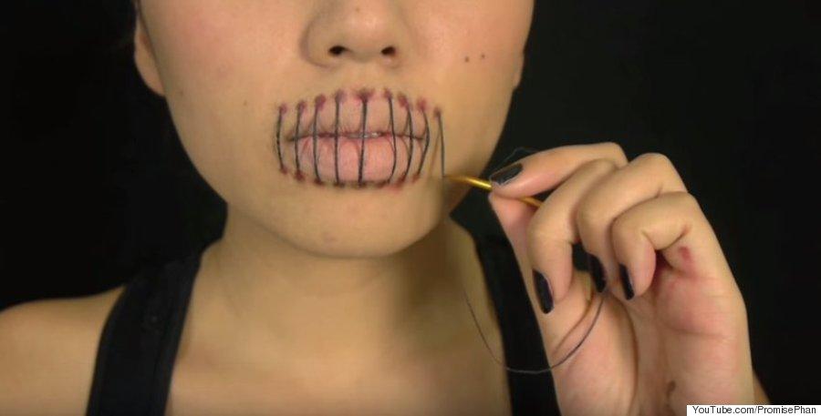 youtube beauty guru promise tamang creates another