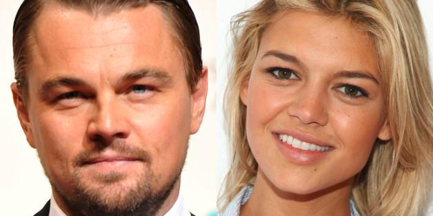 Spontan soll Leonardo DiCaprio seiner Freundin einen Antrag gemacht haben.
