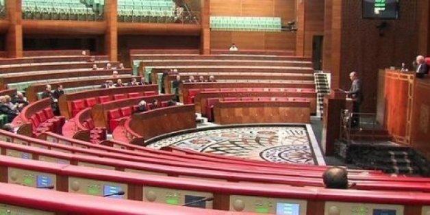 Achat de voix lors des élections de la Chambre des conseillers: 10 élus devant la justice