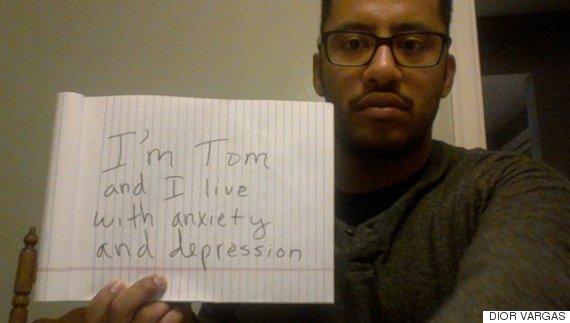 mental health 6