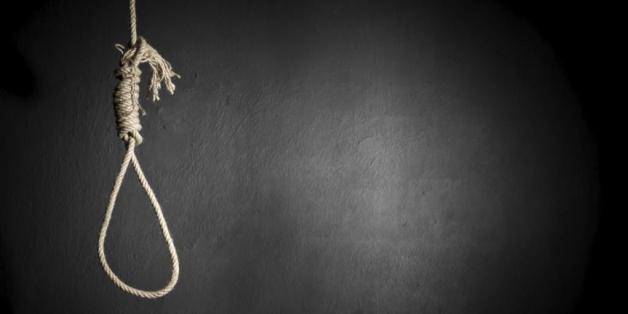 Forte mobilisation pour l'abolition de la peine de mort au Maroc