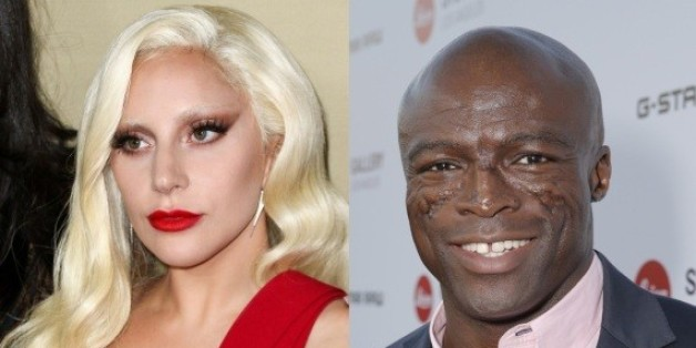 Auch Lady Gaga und Seal leiden unter Lupus