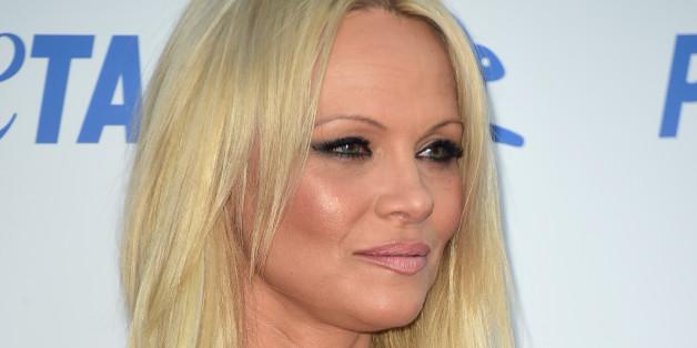 """Bald wird es ein Remake von """"Baywatch"""" geben - ohne Pamela Anderson."""