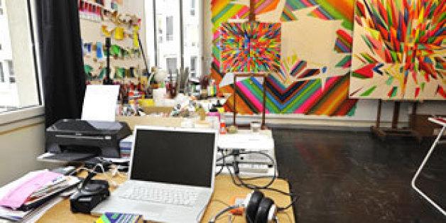 L'Institut français du Maroc lance un appel à candidatures pour des résidences artistiques en France