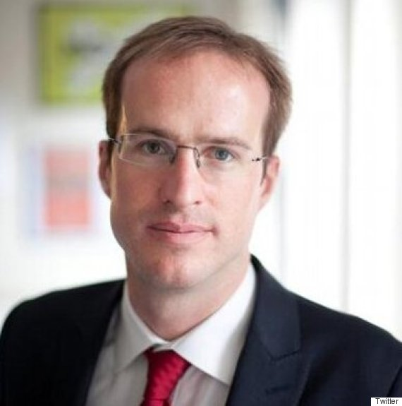 matthew elliott business for britain