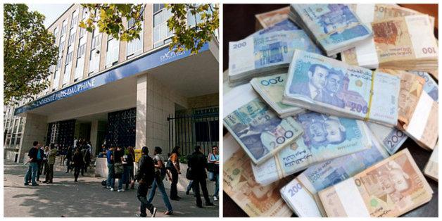 Finance islamique: L'université Paris Dauphine ouvre son master au Maroc