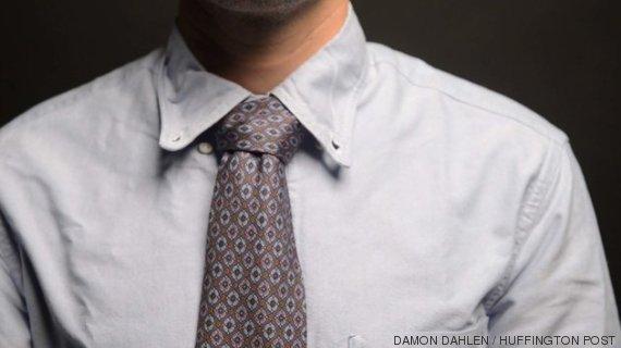 gravata widson