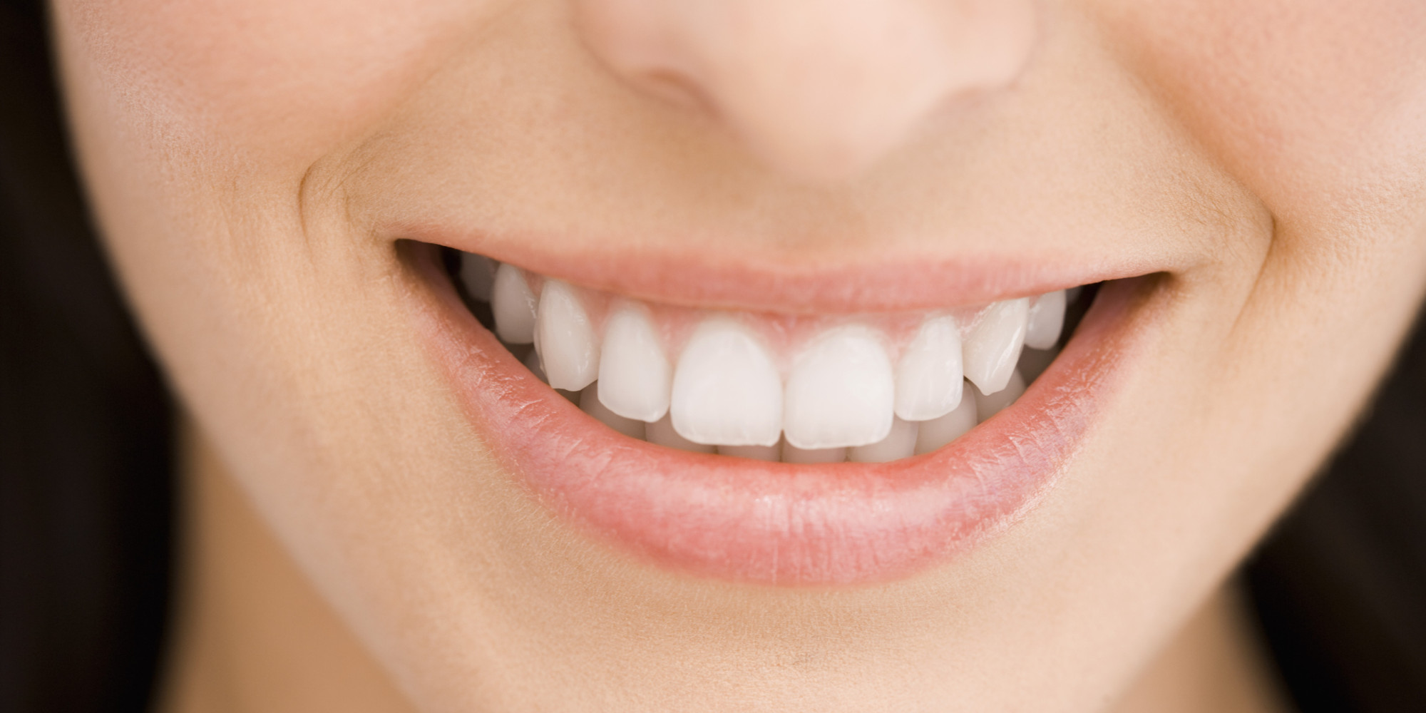 20 mistakes youre making with your teeth huffpost solutioingenieria Choice Image