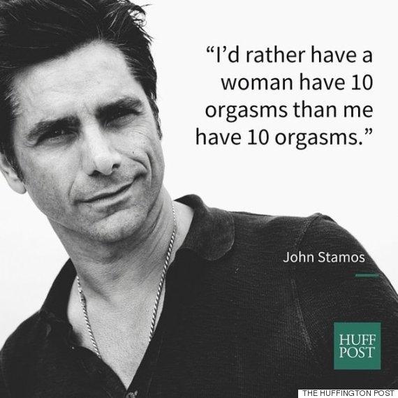sex advice