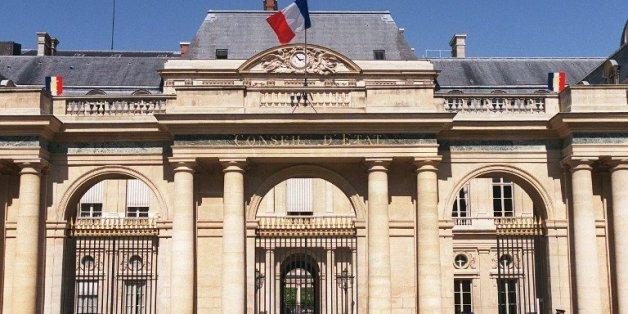 Quatre franco-marocains accusés de terrorisme pourraient perdre leur nationalité française