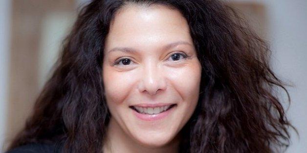 Neila Tazi explique les raisons de sa candidature à la présidence de la deuxième chambre