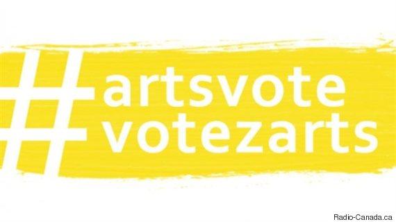 votezarts
