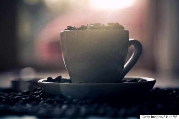sun coffee