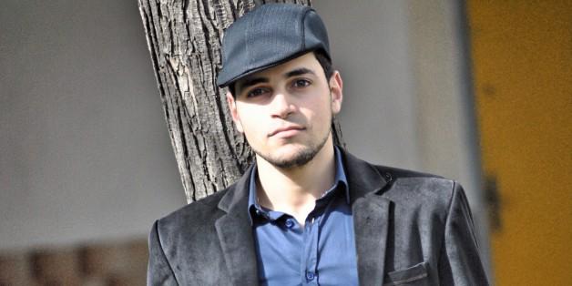 Un Casablancais récompensé par Facebook après avoir découvert une faille de sécurité
