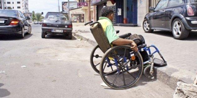 Abdelilah Benkirane promet un milliard de dirhams pour soutenir les enfants en situation de handicap