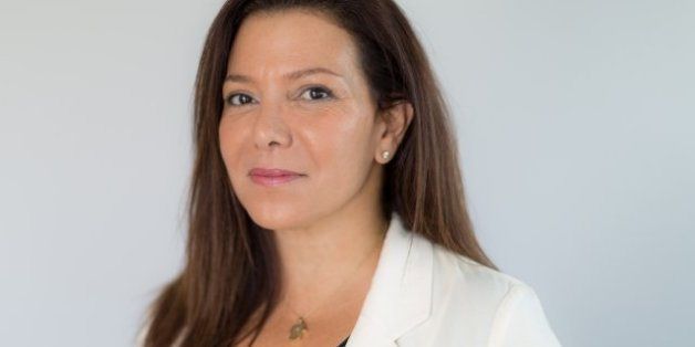 La CGEM ne présente plus la candidature de Neila Tazi à la deuxième chambre