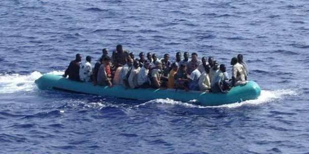 46 clandestins subsahariens interceptés au large des îles Canaries