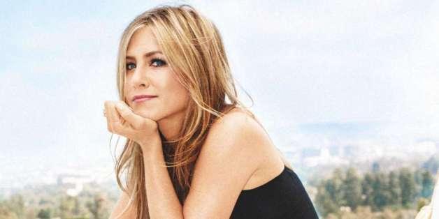 Un film avec Jennifer Aniston en tournage au Maroc