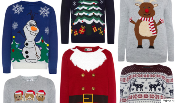 primark christmas jumpers 2015