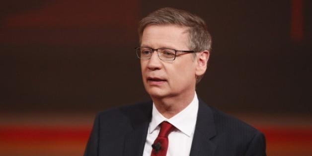 Verlässt Ende des Jahres die ARD: Günther Jauch