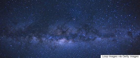 galaxy aliens