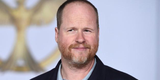 """Regisseur Joss Whedon ist bekennender Fan von """"Y: The Last Man"""""""