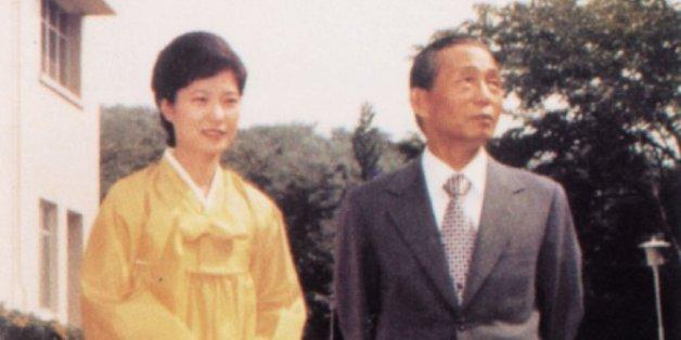 뉴욕타임스가 본 한국사 국정화의 목적