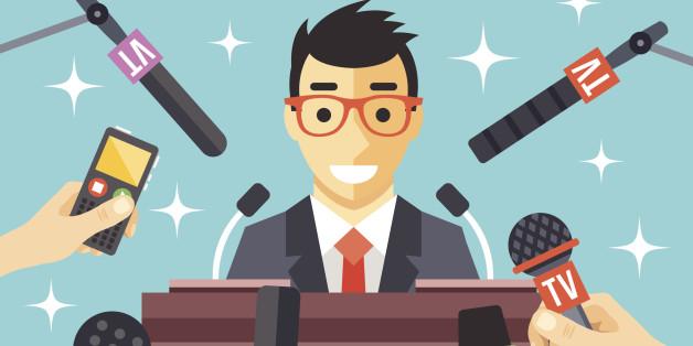 11 Tipps, um (schneller) Bundeskanzler zu werden