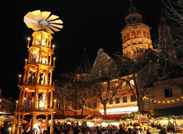 hilton_weihnachtsmarkt