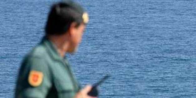 Mort de 15 migrants au large de Ceuta: Affaire classée par la justice espagnole faute de preuves