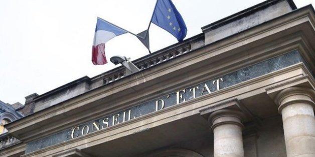 Attentats de Casablanca: Les cinq Français déchus de leur nationalité veulent faire appel