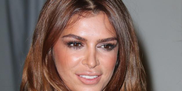 Sabia Boulahrouz stellt in einem Interview einiges klar