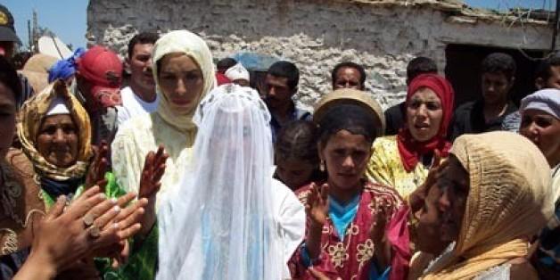 Mariage des mineurs: Le bilan dix ans après l'adoption de la Moudawana