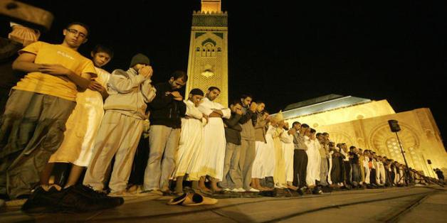 La liberté de cultes au Maroc selon le gouvernement américain