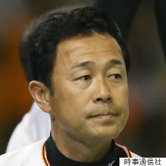 masahiro kawai