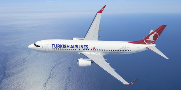 Eine neue Forst-Studie im Auftrag von Turkish Airlines ergibt neue Erkenntnisse über die Wünsche von Flugpassagieren