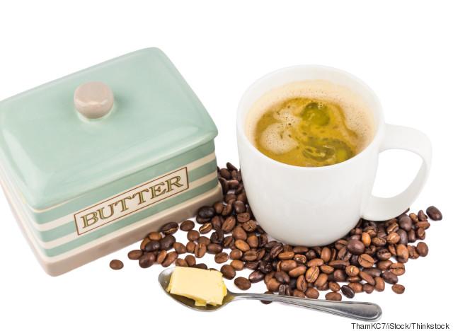 nespresso_kaffeetrends