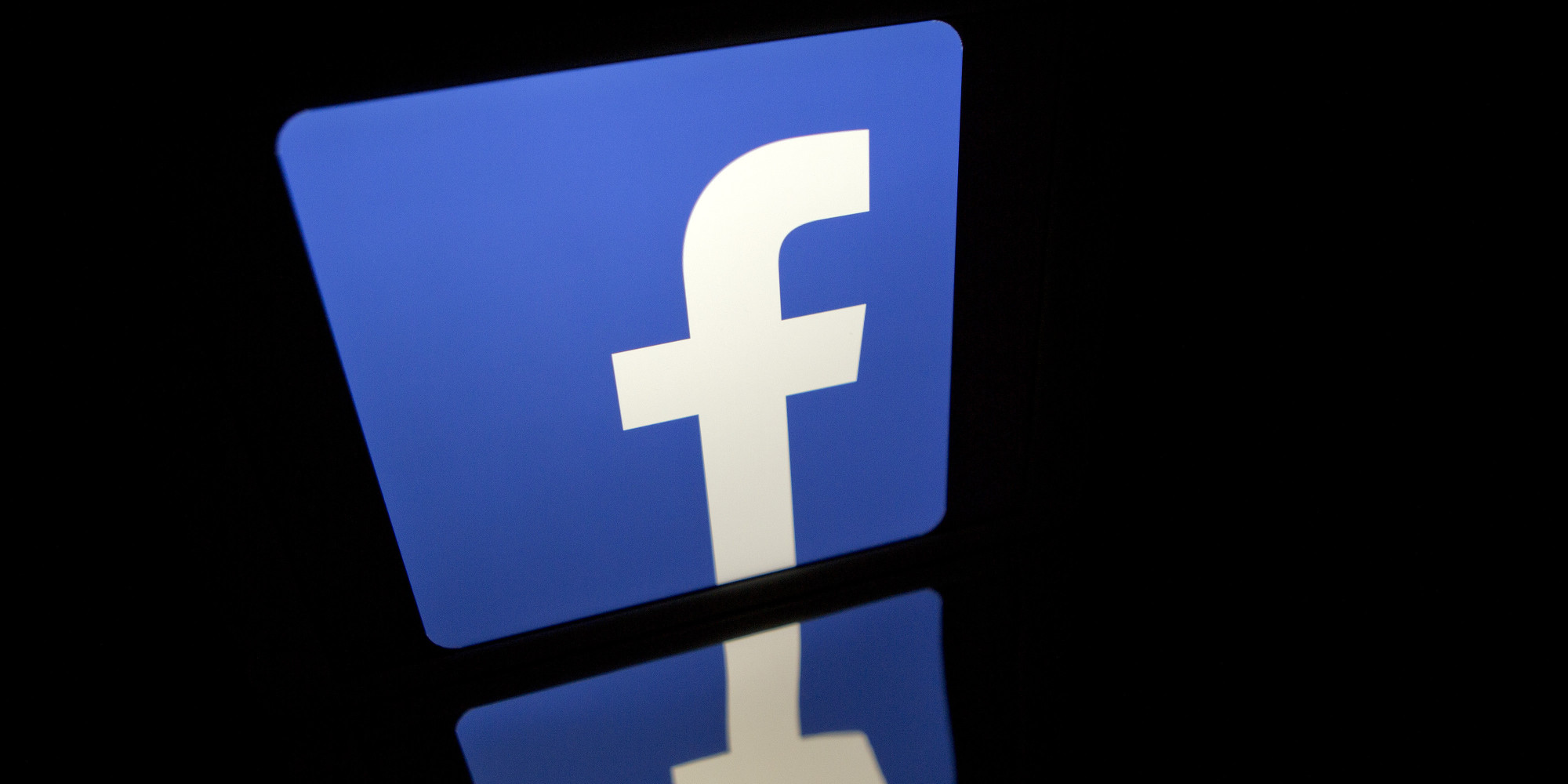 facebook social network service and face Let friends in your social network know  the real face of facebook  i didn't know anything about building a company or global internet service.