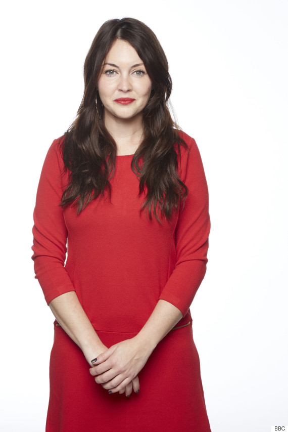 lacey turner eastenders stacey slater